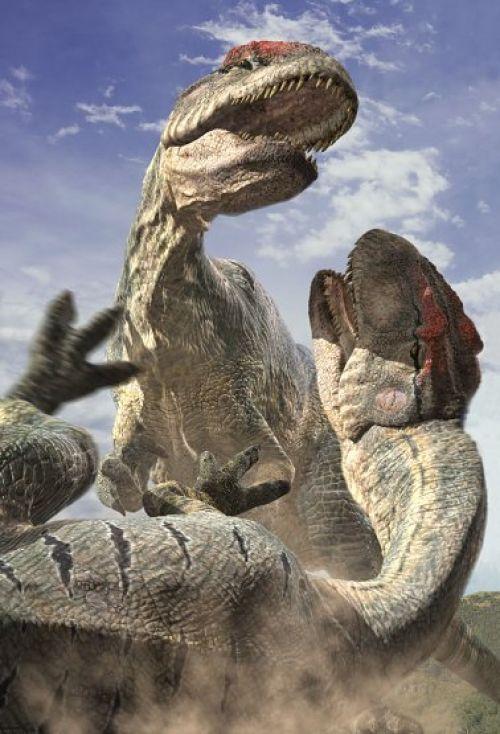 Top 10 Dinosaur Documentaries Dinosaurs Forum