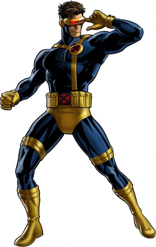 http://img3.wikia.nocookie.net/__cb20120728224225/ben10/pt/images/e/e2/Classic_Cyclops_Marvel.com_Art.jpg