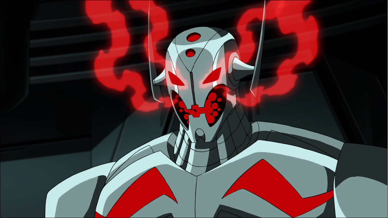http://img3.wikia.nocookie.net/__cb20120822231612/avengersearthsmightiestheroes/images/2/25/Ultron.png