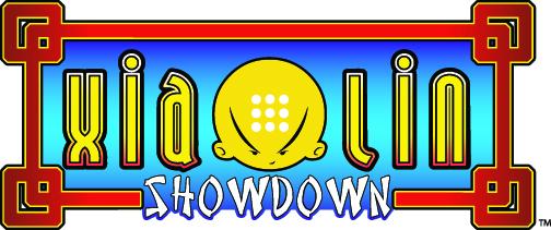 https://img3.wikia.nocookie.net/__cb20120823195954/xiaolinpedia/images/1/13/Xiaolin_showdown_logo.jpg