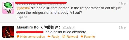 EddieKiller2.jpg