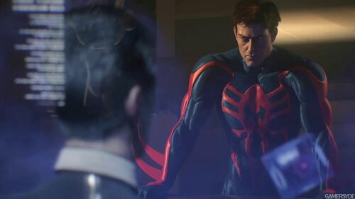 http://img3.wikia.nocookie.net/__cb20130107062541/spiderman/images/thumb/2/2b/Miguel_in_Spider-Man_Edge_of_Time.jpg/500px-Miguel_in_Spider-Man_Edge_of_Time.jpg