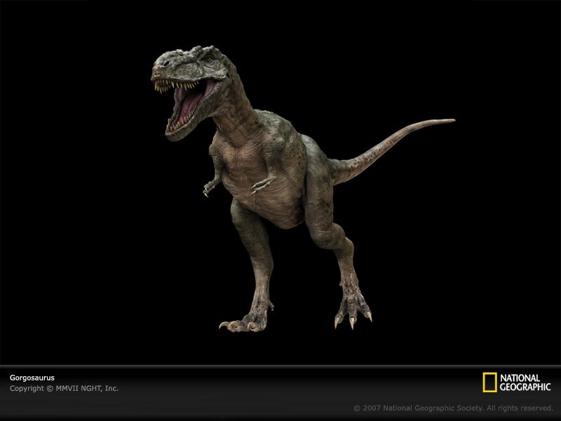 Gorgosaurus-sw.jpg
