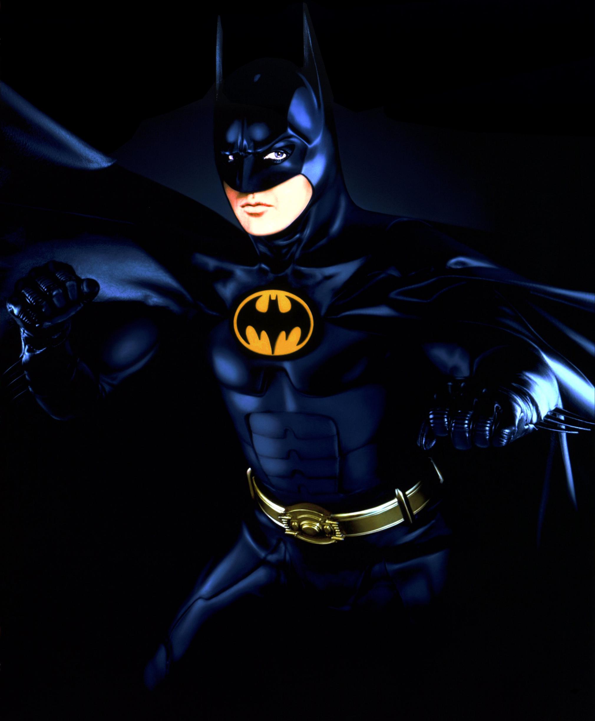 Returns_Batman_Poster_Art.png