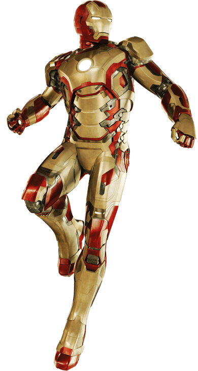 http://img3.wikia.nocookie.net/__cb20130322043313/marvelmovies/images/2/2a/PMwIexx.png