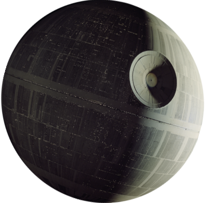 Death_Star_detail.png