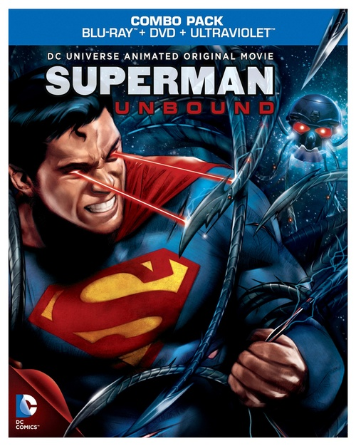 http://img3.wikia.nocookie.net/__cb20130508145912/marvel_dc/images/3/34/Superman_Unbound.jpg