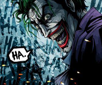 http://img3.wikia.nocookie.net/__cb20130612231448/comicdc/es/images/9/9d/Joker(221).jpg