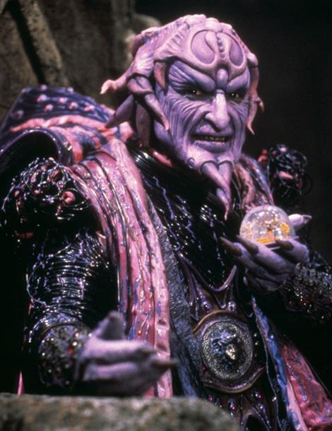http://img3.wikia.nocookie.net/__cb20130707222817/villains/images/8/84/Ivan_Ooze.jpg