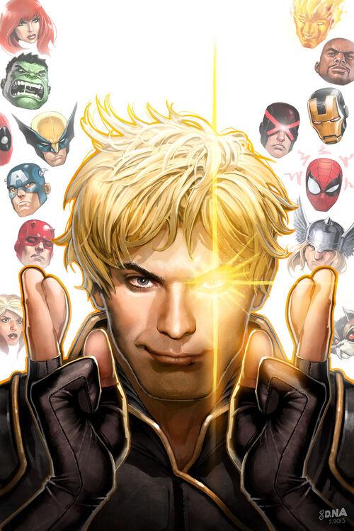 http://img3.wikia.nocookie.net/__cb20130722030734/marveldatabase/images/thumb/a/aa/Longshot_Saves_the_Marvel_Universe_Vol_1_1_Textless.jpg/500px-Longshot_Saves_the_Marvel_Universe_Vol_1_1_Textless.jpg