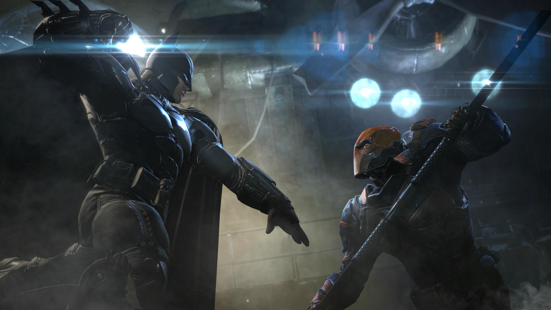 http://img3.wikia.nocookie.net/__cb20130805195305/batman/images/c/cf/Batman_versus_Deathstroke.jpg