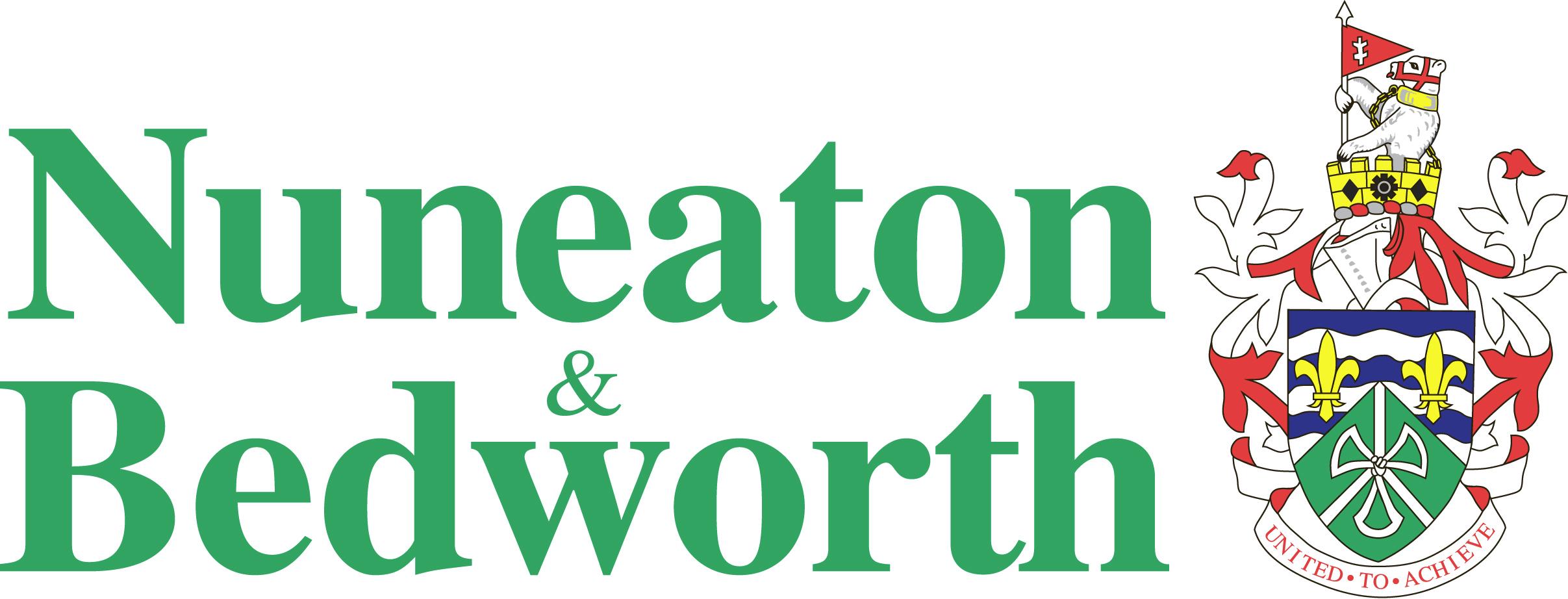 Nuneaton and Bedworth, Chalmor energy saving for councils