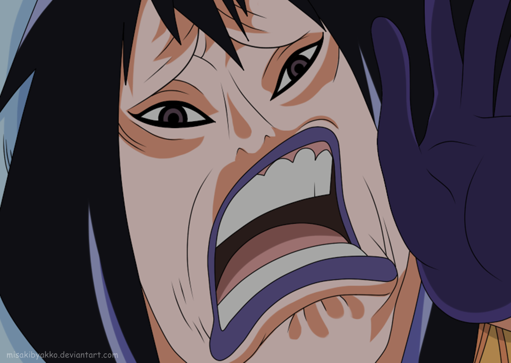 Image - Caesar clown.png - One Piece: Ship of fools Wiki