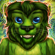 team crafted wiki image weedlion png team crafted wiki 3056
