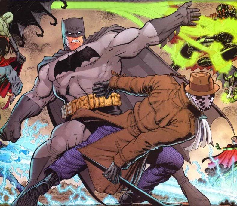 http://img3.wikia.nocookie.net/__cb20131017173645/adventuretimewithfinnandjake/images/6/6e/-Batman-vs-Rorschach-dc-comics-31064059-788-686-1-.jpg