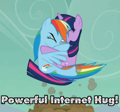 FANMADE_Internet_hug.png