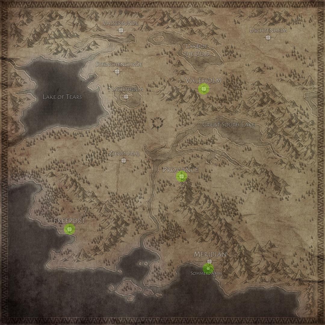 Nosgoth-Location-Map-SommerdammMarked.jpg