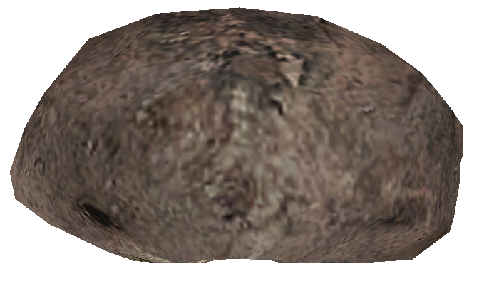 Potato_model_CoD2.png