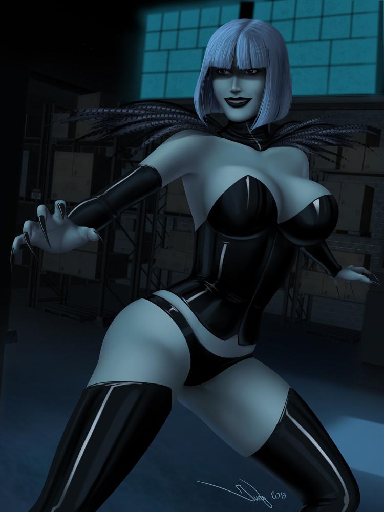 http://img3.wikia.nocookie.net/__cb20140131020459/villains/images/7/71/Beware_the_batman_s_magpie_by_iurypadilha-d6d56ee.jpg