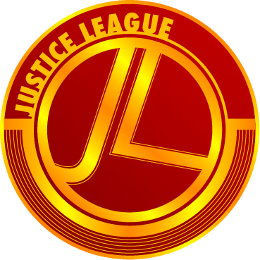 Category:Justice League Titles | DC Database | FANDOM powered by Wikia