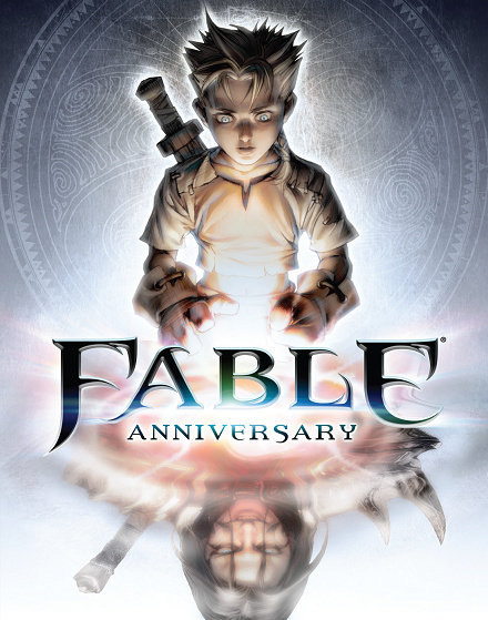 Fable Anniversary Codex BlackBox Full İndir Oyun Download Yükle