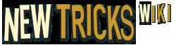 New Tricks Wiki
