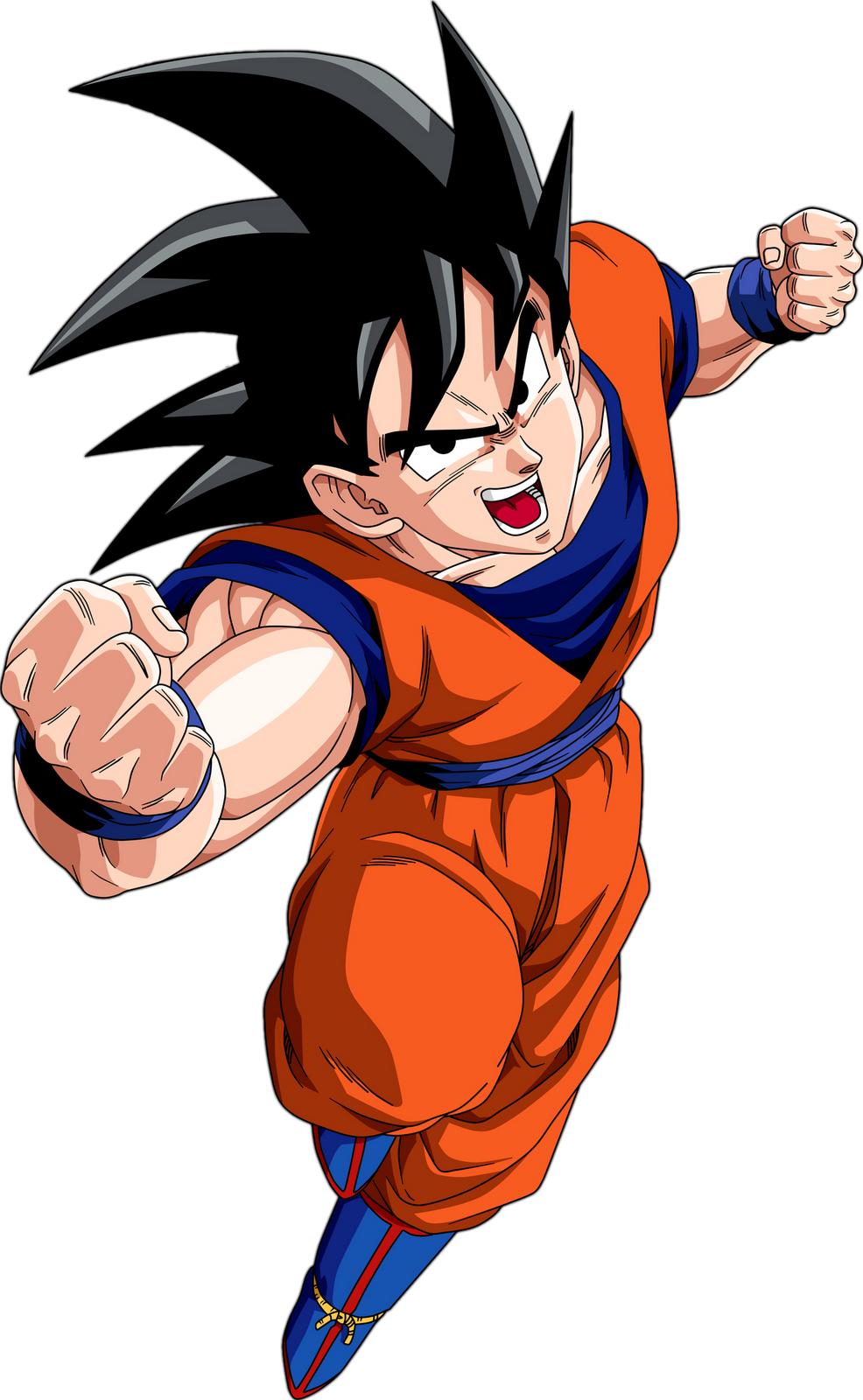 http://img3.wikia.nocookie.net/__cb20140301190134/dragonballfanon/es/images/9/9c/Goku_definitivo.png