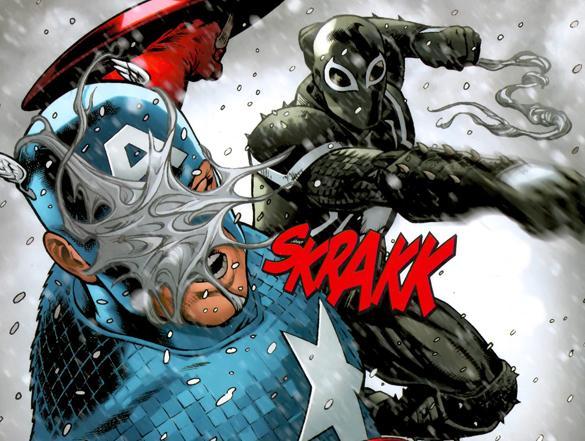 Agent_Venom_punches_Cap.jpg