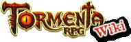 Tormenta RPG Wiki