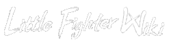 Centrum wiedzy o Little Fighter