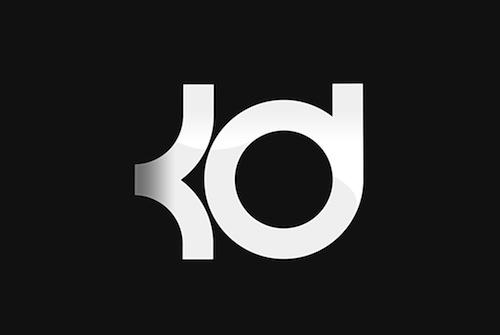 Image - Kd-logo.jpg - Soulsplit Wiki - Wikia