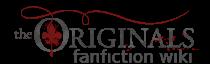 The Originals Fanfiction Wiki