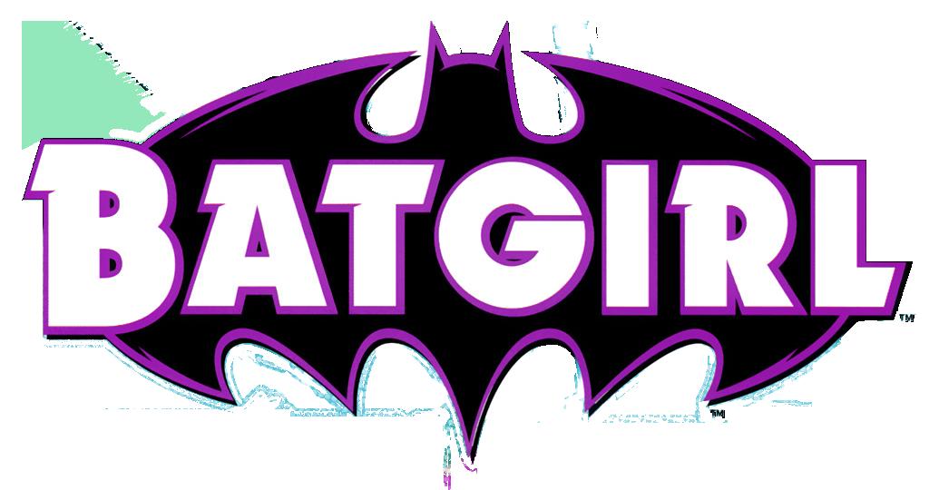Batgirl Vol 3 - DC Comics Database