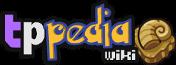 TPPedia Wiki