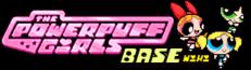 Powerpuff Base Wiki