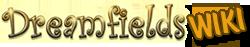 Dreamfields Wiki
