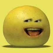 Ao_grapefruit_174x252.png