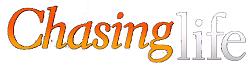 Chasing Life Wiki