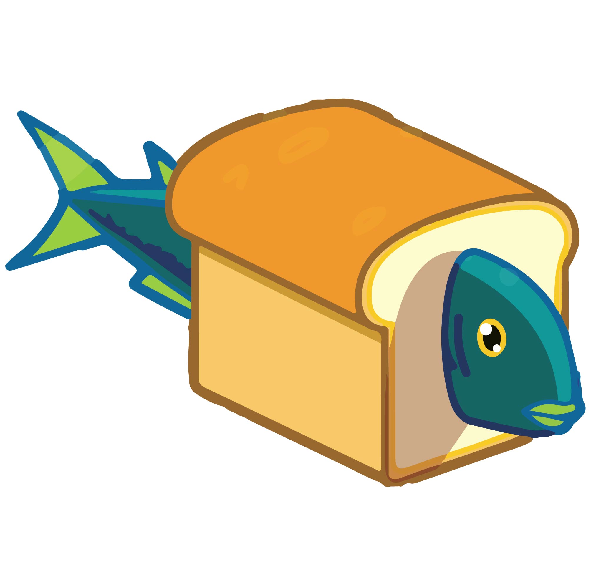 Breadfish.jpg