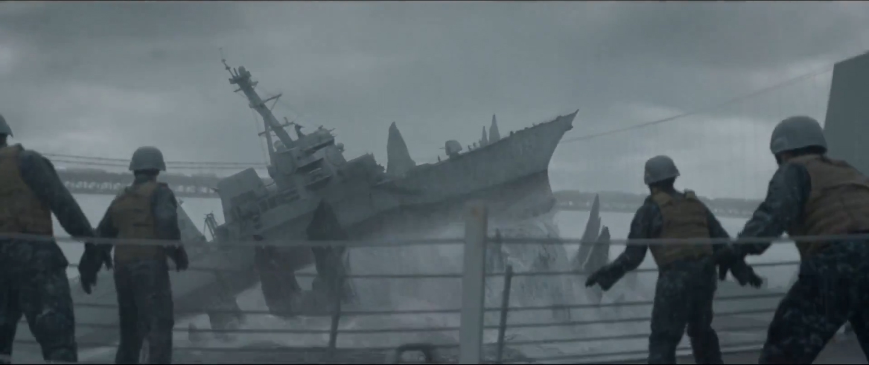 Godzilla-ship.jpg