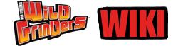 Wild Grinders Wiki