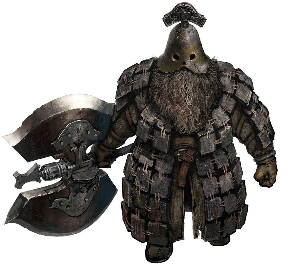 http://img3.wikia.nocookie.net/__cb20140531165830/darksouls/images/0/08/Gyrm_warrior.jpg