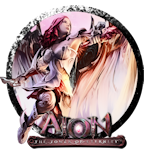 AionIcon.png