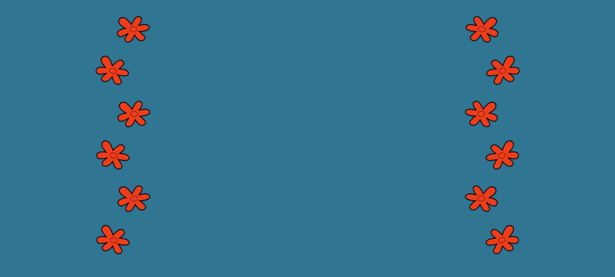 Shaggy Rogers | Scoobypedia | FANDOM powered by Wikia