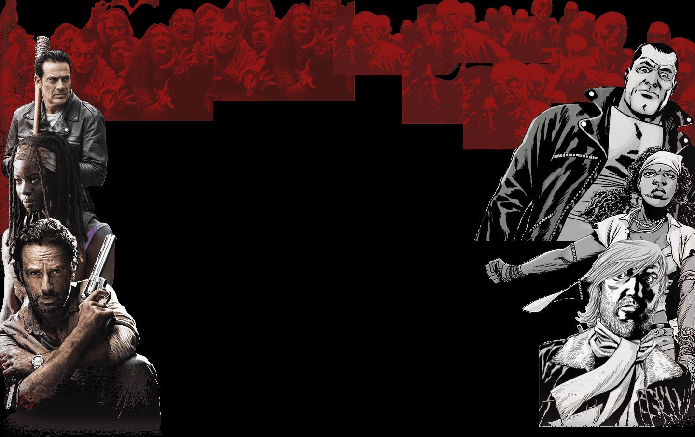 abraham 50 jaar wikipedia Rick Grimes (TV Series) | Walking Dead Wiki | FANDOM powered by Wikia abraham 50 jaar wikipedia