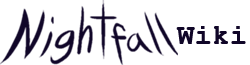 Nightfall Wiki