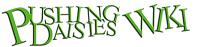 Pushing Daisies Wiki