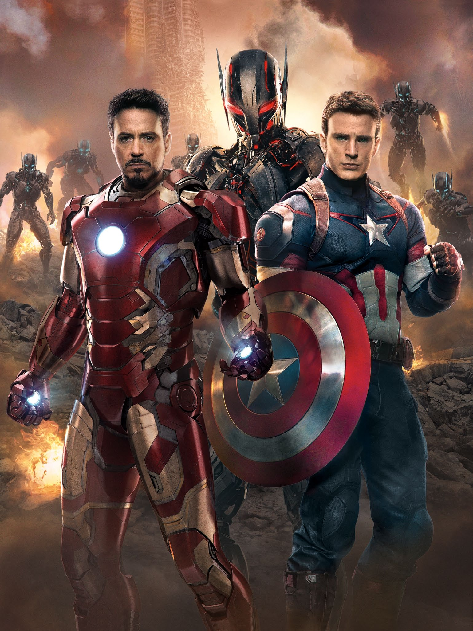 http://img3.wikia.nocookie.net/__cb20140719174339/disney/images/c/c9/Entertainment-Weekly-The-Avengers-Age-of-Ultron.jpg