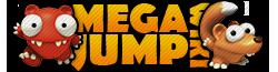 Mega Jump Wiki