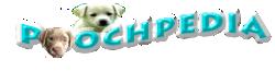 Poochpedia